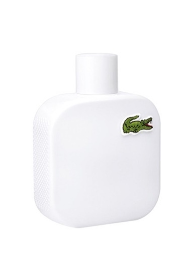 Lacoste Erkek  Parfüm 737052896045 Renksiz